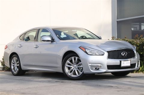 Elk Grove Infiniti >> Lease For 700 And Above Sacramento Infiniti Of Elk Grove