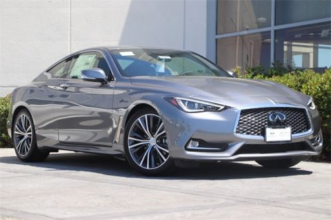 Elk Grove Infiniti >> Finance For 800 900 Sacramento Infiniti Of Elk Grove