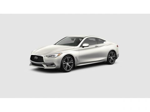 Elk Grove Infiniti >> New Infiniti Q60 Coupe For Sale In Elk Grove Infiniti Of Elk Grove