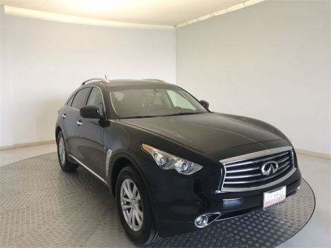 Elk Grove Infiniti >> Pre Owned Auto Specials Infiniti Of Elk Grove Serving Sacramento